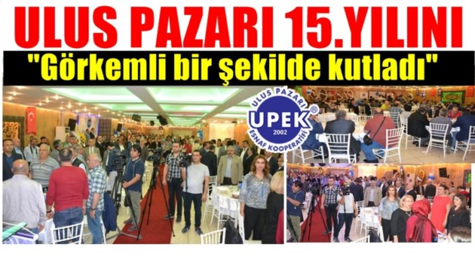 http://www.uluspazari.com/Uploads/picture/thumb/1f3cf7e5-fcd1-40bc-ac31-11871429628a.jpg