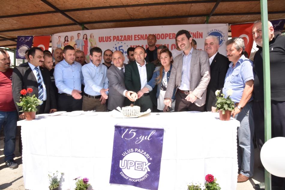 http://www.uluspazari.com/Uploads/picture/thumb/20258048-ea13-4907-b1f8-5c608b975406.JPG
