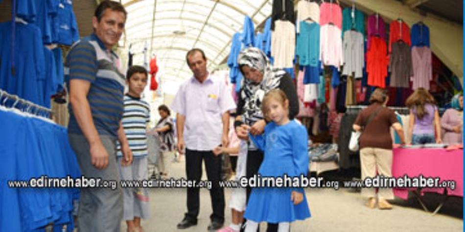 http://www.uluspazari.com/Uploads/picture/thumb/857e672d-45ae-4a1b-b413-76bbd3ce5d1d.jpg