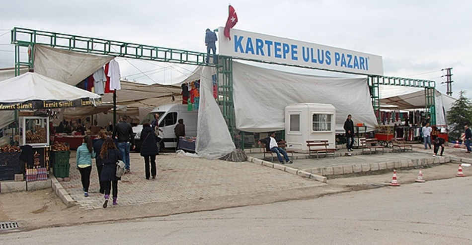http://www.uluspazari.com/Uploads/picture/thumb/86093f13-90f6-42a4-bd8d-8379b824a6a5.jpg