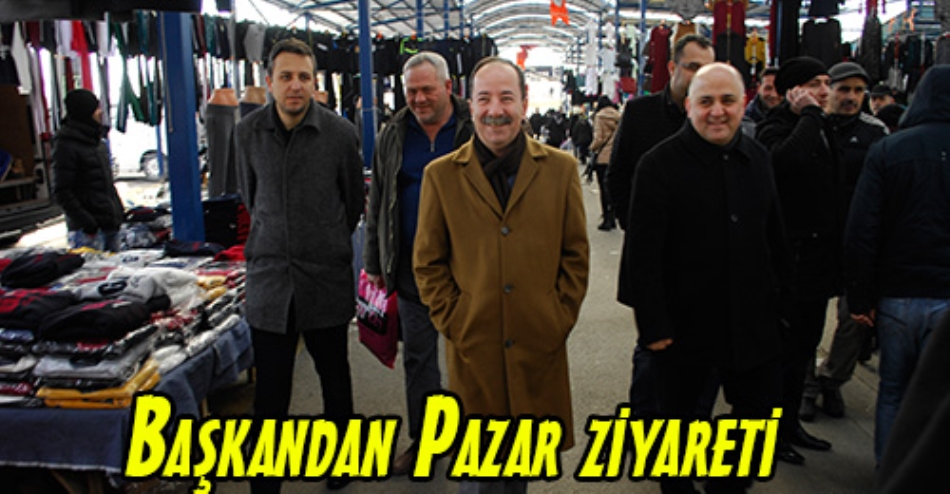 http://www.uluspazari.com/Uploads/picture/thumb/cb4683ae-5738-47f6-bba0-140599b15246.jpg